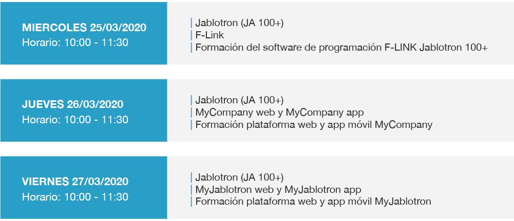 aforsec-jablotron-online